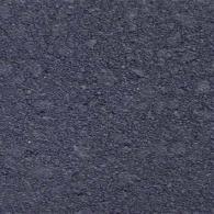 MBI Terratops 60x60x4,7 cm antracie €18,95 per m2