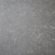 Keramische tegel Sicilie 61x61x1,8cm €43,- per m2