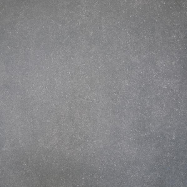 Klijn tegels