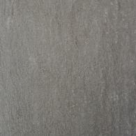 Keramische tegel Milaan 60x60x1,8cm €46,- per m2