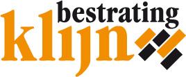 Logo Klijn Bestratingen